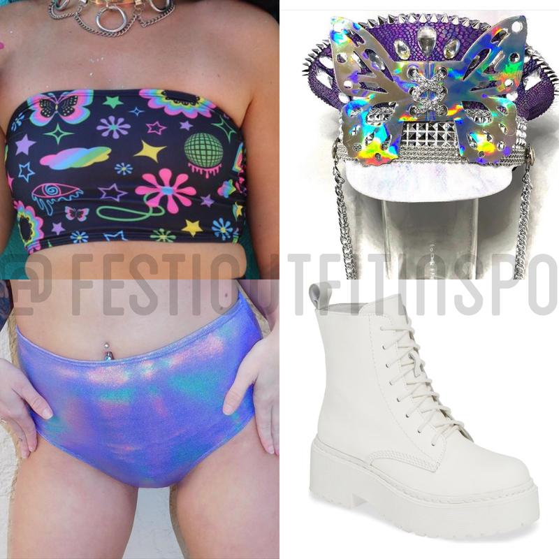 ravewear